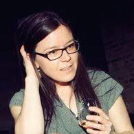 Pamela Johnson (pmj75) on Pinterest