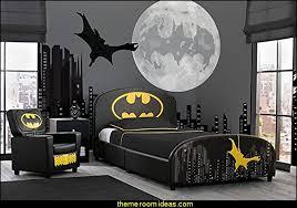 Decorating Theme Bedrooms Maries Manor Batman