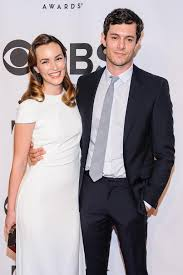 """Leighton Meester opens up about her """"soulmate"""" Adam Brody and the ..."""