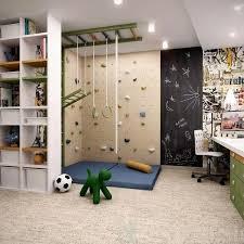 54 Stylish And Chic Kids Room Decorating Ideas Chic Decorating Ideas Kids Room Stylish Kid Room Decor Minimalist Kids Room Kids Rooms Diy