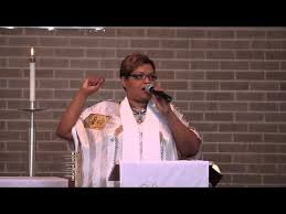 """What To Do After The Trial Ends"""" Dr Felicia Howell-Laboy - YouTube"""