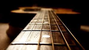 martin guitar desktop wallpaper 72