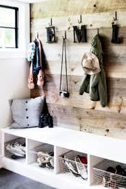 mudroom ideas diy rustic farmhouse