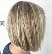 60 Beautiful And Convenient Medium Bob Hairstyles With Images