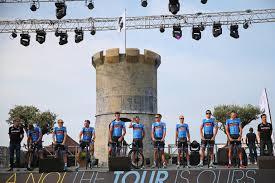 NBC Sports Tour De France 2013: TV ...
