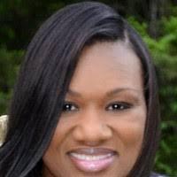 Ada Brooks - Little Rock Metropolitan Area | Professional Profile | LinkedIn