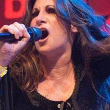 Susie Rose Major: Band Member, Singer and Composer - California, USA -  StarNow