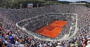 Italian Open Prize Money, Rome 2020 ...
