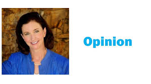 OPINION: An Open Letter to the Citizens of Cullman, regarding the ...