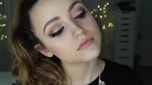 makeup be trendsetter