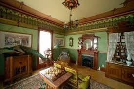 ostler decorators gallery of our
