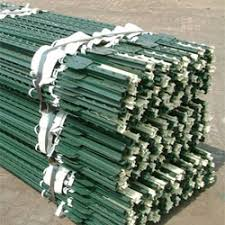 Agricultural Wire Metal Products Canada Wire Metal Inc