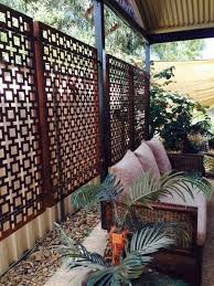 How To Choose The Right Fence Creative Home Design Privacy Screen Outdoor Backyard Privacy Outdoor Privacy