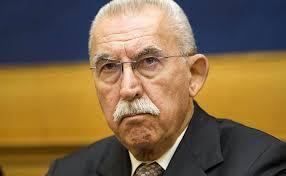 Morto Giulietto Chiesa, il giornalista e scrittore aveva 79 anni ...