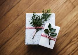 9 diy eco friendly holiday gifts