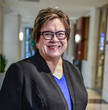 Carolyn J. Smith, Senior Partner | C3 Financial Partners