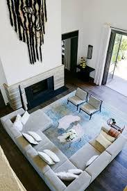corner sofa ideas and designs living