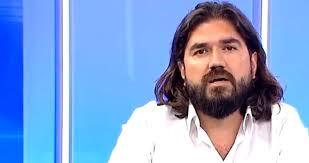 Rasim Ozan Kütahyalı ile Beyaz TV'nin yolları ayrıldı - Haber