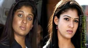 top 15 tamil actress without makeup