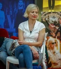 Grande Fratello Vip 2020, Antonella Elia disperata per il ...