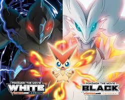 Pokemon Movie 14 White Victini And Zekrom Free Download