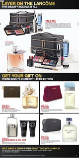 macy s black friday 2018 ad deals and