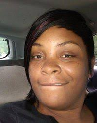 Angelita Phillips (Shadall), 30 - Charlotte, NC Background Report ...