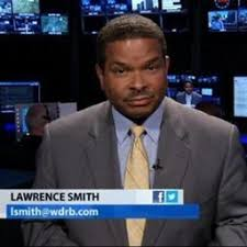 Lawrence Smith | WDRB-TV (Louisville, KY) Journalist | Muck Rack