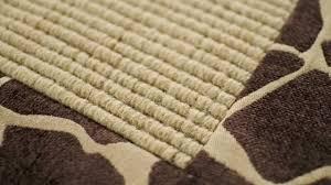 dalyn rugs sierra sisal collection