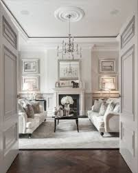 victorian style for living room designs