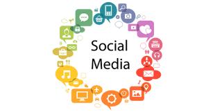 Effective Social Media Marketing Plan - SkyHub Nigeria