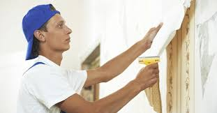 wallpaper removers in saint louis mo