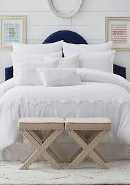 ivy rhett eyelet comforter set