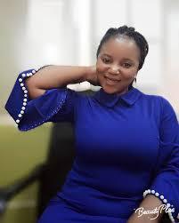 Everything has beauty, but not everyone... - Omotola Asake-ade Odunsi� |  Facebook