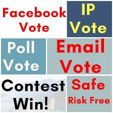 pollvote Instagram posts (photos and videos) - Picuki.com