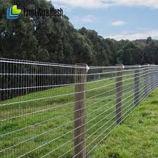 Security Wire Mesh Fence For Garden House Low Decorative Garden Fence Panels Top With Razor Barbed Wire Fence Buy Low Decorative Garden Fence Panels Beading Galvanized Low Decorative Garden Fence Panels Best Price Low Decorative