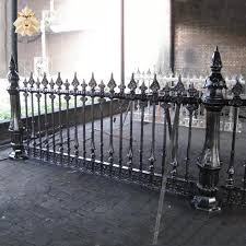 Cheap Ornamental Cast Iron Fence Finials Ntig G028r Buy Cast Iron Fence Finials Wrought Iron Gate Design Wrought Iron Curtain Rod Finials Product On Alibaba Com