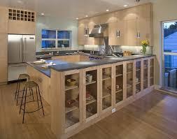 seattle ikea hemnes glass door cabinet