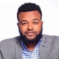 Reginald Smith, Jr. – Talent Supply Chain Senior Engagement ...