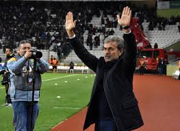 MAÇ SONUCU | Atiker Konyaspor 2-0 Aytemiz Alanyaspor - Alaturka Online