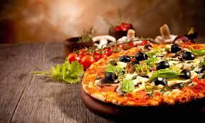 Pernottamento e pizza class - Tenuta Torciano