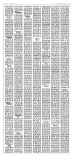 St. Louis Post-Dispatch 2017 'A' Students by stltoday.com - issuu
