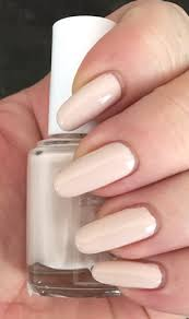 essie nail polish makeup most wanted