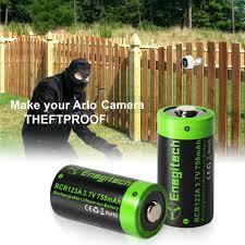 Battery for NEC E121 Li-ion Battery 750 ...