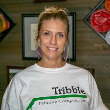 Meet The Team At Tribble Painting Company | Learn All About Us!