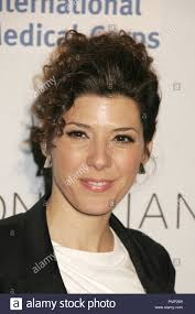 Marisa Tomei West Hollywood High Resolution Stock Photography and Images -  Alamy