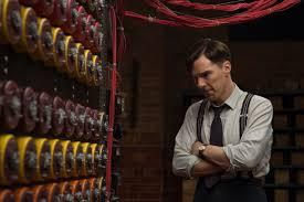 Film Stasera in Tv – The imitation game – Trailer, Dove vederlo ed orario -  Giornal.it