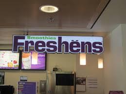 freshens gmu chew