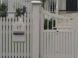 The Importance Of Choosing The Perfect Letterbox For Your Home How Important