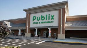 Publix adjusts store hours due to COVID ...